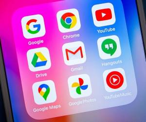 Einige Google Services vielleicht bald kostenpflichtig