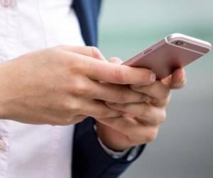 Apple schließt iOS-Schwachstellen