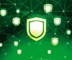 Die Netzwerksicherheit wandert in die Cloud