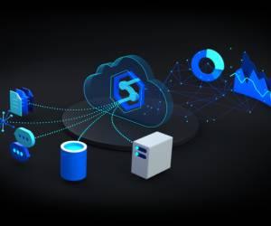 Neue Cloud-Dienste: Azure Synapse Analytics und Azure Purview