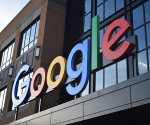 Weitere Wettbewerbsklage gegen Google in den USA