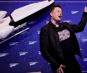 Musk erhält für SpaceX Frequenzen für Satelliten-Internet