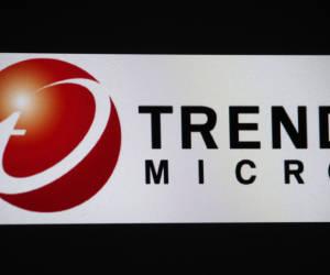 Trend Micro Apex One im Test