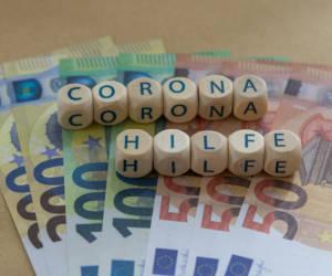 Wirtschaft fordert mehr Corona-Hilfe
