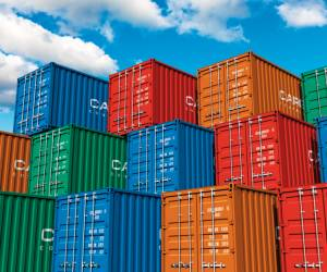 Aus Kubernetes wird Container as a Service