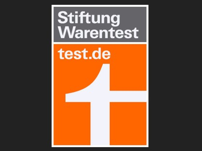 stiftung warentest rechtfertigt virenscanner tests com. Black Bedroom Furniture Sets. Home Design Ideas