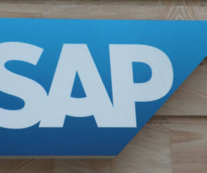 SAP mit versöhnlichem Jahresschluss