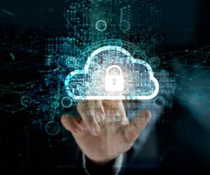 Verantwortung für die Unternehmens-Sicherheit festlegen