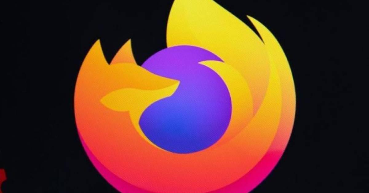 Html5 Firefox Aktivieren