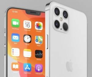 Das wissen wir übers iPhone 13