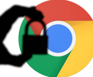 Zero Day Exploit in Chrome-Browser entdeckt