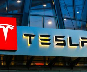 Verzögerung von Tesla-Fabrikstart möglich