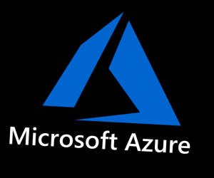 Visuelle Einführung in die Azure-Grundlagen
