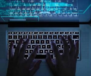 Zehntausende Mail-Server wegen Exchange-Lücke gehackt