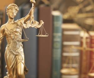 Anklage gegen Antiviren-Guru McAfee