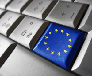 EU setzt Ziele für Online-Behördengänge und schnelles Internet