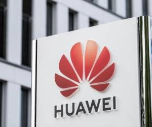 USA erklären fünf chinesische Konzerne zum Sicherheitsrisiko