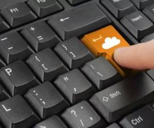 TeamDrive zieht in deutsche Cloud