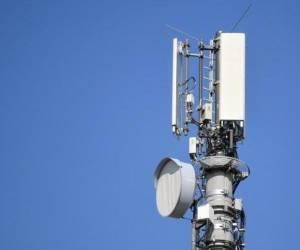 Huawei bietet anderen Herstellern 5G-Patente an