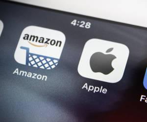 Scholz erwartet baldige Lösung für Digitalsteuer