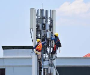 Warnung vor Verzögerungen bei Mobilfunkausbau