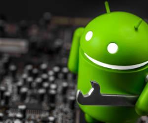 Google-Apps stürzen auf Android-Smartphones ab