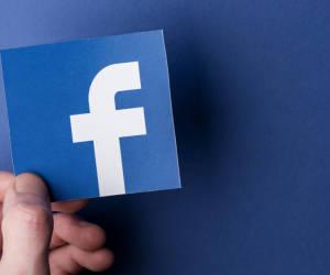 Hängepartie: Gericht setzt Verfahren um Facebook-Datensammlung aus