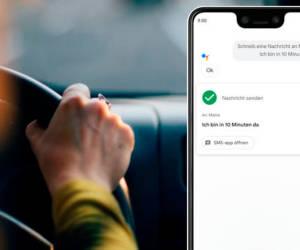 Google Assistant erhält besseres Gedächtnis