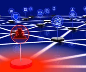 Sicherheitslücken in fast jedem IoT-Gerät