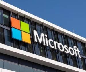 Milliardenschweren Auftrag für Microsoft vom Pentagon