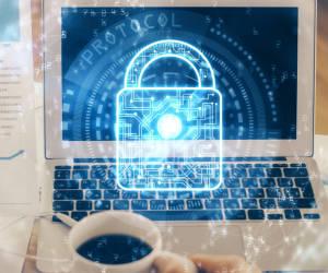 So steht es um die IT-Sicherheit im Homeoffice