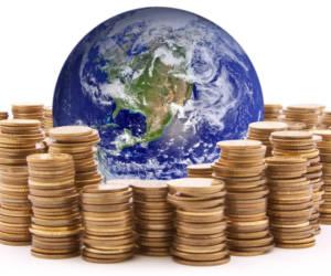 G20 verlängern Schuldenmoratorium