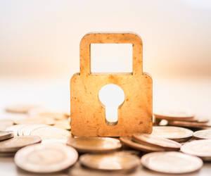 Homeoffice lässt IT-Sicherheitsbudgets klettern