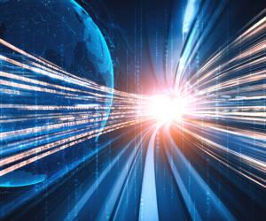 Schneller Weg in die digitale Transformation