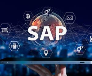 SAP zahlt Millionenstrafe wegen illegaler Iran-Exporte