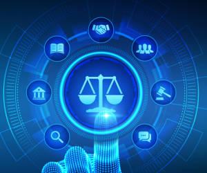 Über 70 Prozent unzufrieden mit der Digitalpolitik