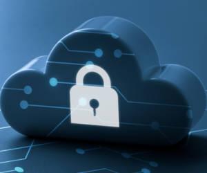 Absicherung von Cloud-Workloads