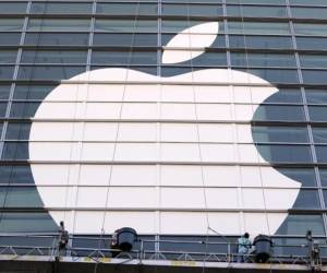 Apple betreibt unfairen Wettbewerb