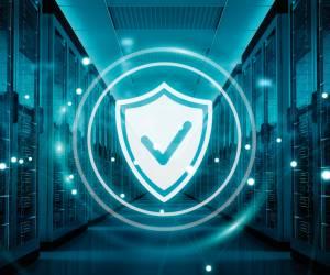 Wie Datenschutz zum Erfolg beiträgt