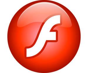 Microsoft entfernt Adobe Flash Player aus Windows