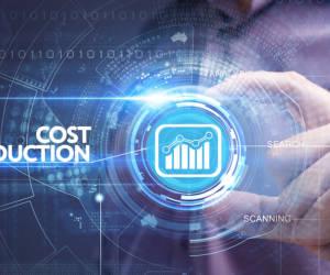 Kosten durch geschickte Ablage von Daten reduzieren