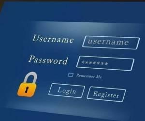 Tipps für mehr Online- und Passwortsicherheit