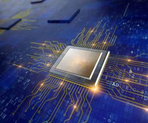 Chip-Mangel könnte weitere Branchen treffen