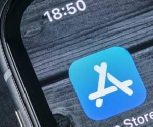 Apple: Eine Million problematischer Apps abgelehnt oder entfernt