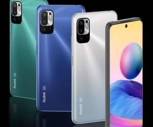 Xiaomi startet den Deutschland-Verkauf des Mi 11 Ultra und des Redmi Note 10 5G