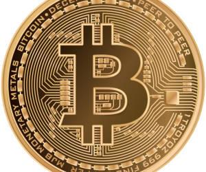 Elon Musk wirbelt am Kryptomarkt: Bitcoin auf Dreimonatstief