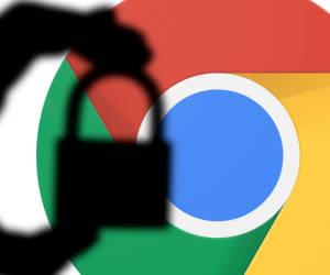 Google bringt neue Funktionen zum Schutz der Privatsphäre