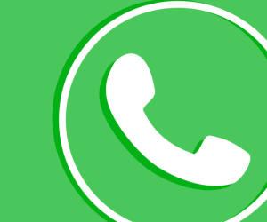 WhatsApp verklagt Indiens Regierung