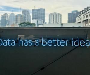 Wie Sie Datenprojekte erfolgreich meistern