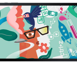 Samsung präsentiert Galaxy Tab A7 Lite und Galaxy Tab S7 FE